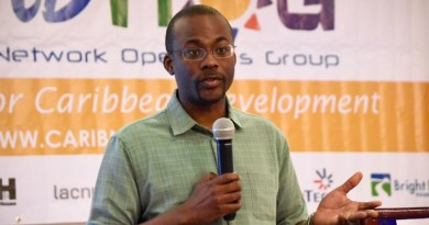 Barbados to host CaribNOG 13