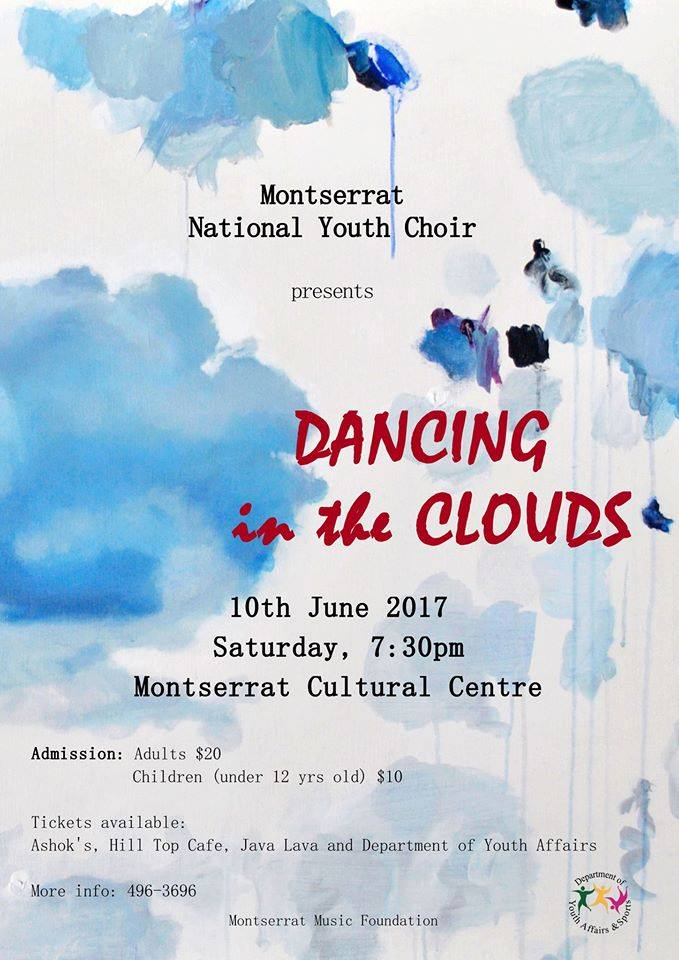 mnchoir-clouds-poster