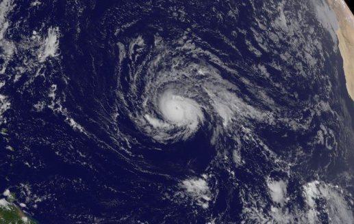 9-2-17-Irma5PM