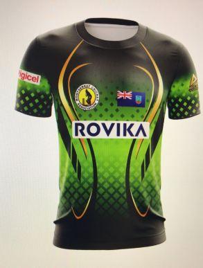 9-13-18-Cricket Uniform2