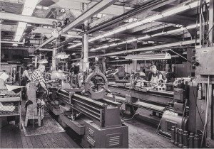 factoryfloor_2