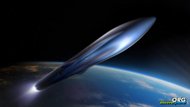 Relativity Space is developing rockets that are entirely 3D-printed and fully reusable