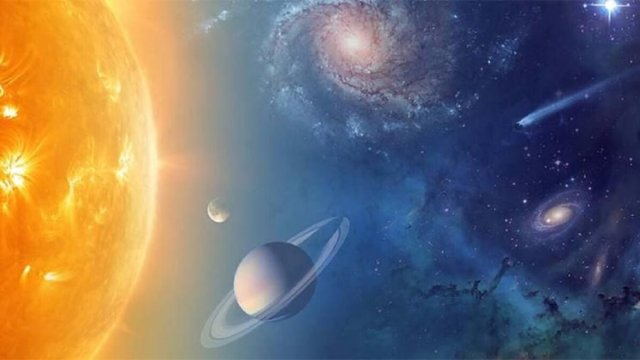 Solar System before Planets Migration