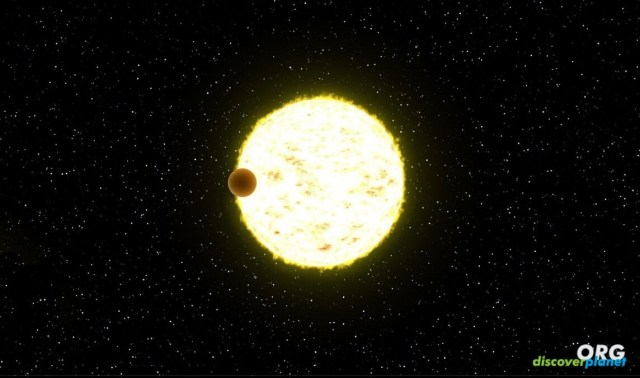 Roman Space Telescope could detect up to 100,000 new exoplanets