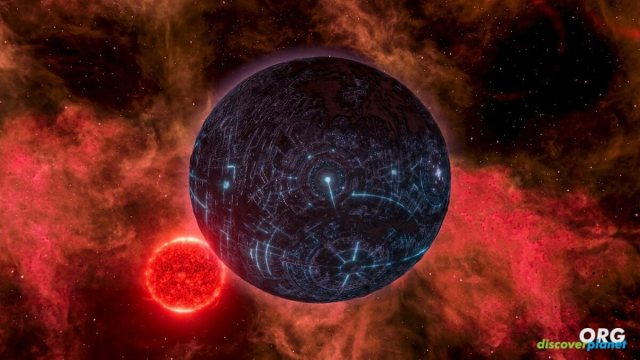 The next generation of telescopes to see the lights on at Proxima Centauri
