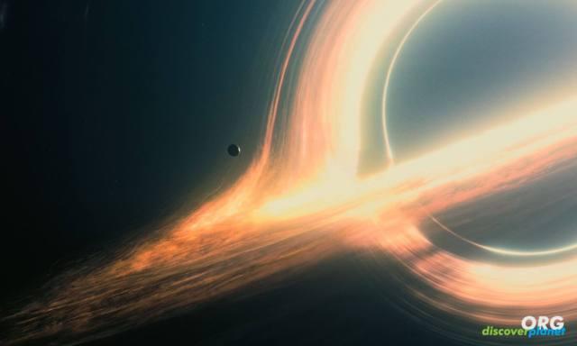 Light boson – one of the dark matter candidates