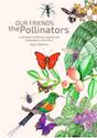 Pollinator book thumbnail