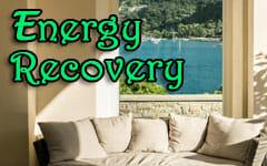 energyrecovery