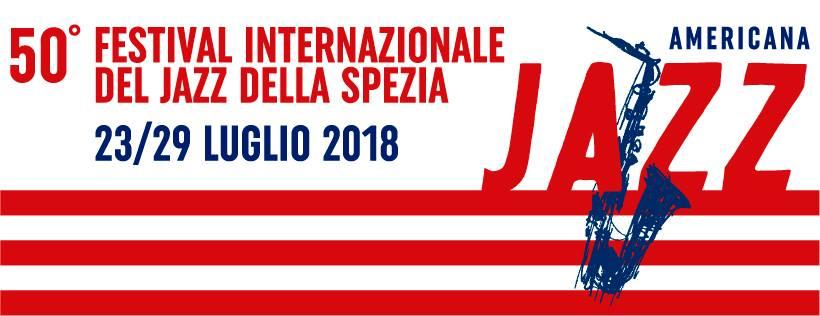 international spezia jazz festival