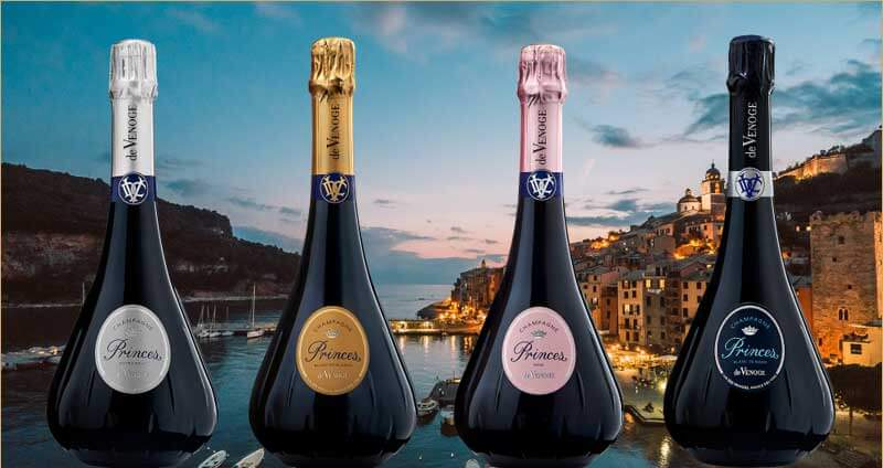 porto-venere champagne-cinque-terre