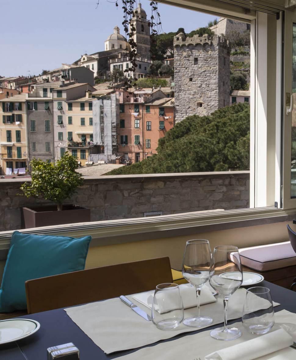 design-restaurant-cinque-terre
