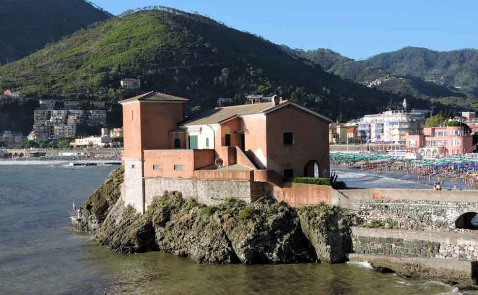 Discover-Levanto-in-one-day