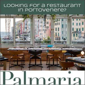 palmaria-restaurant-portovenere