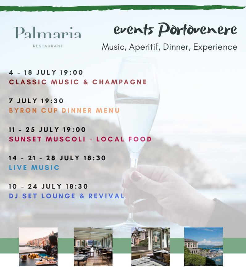 summer-events-porto-venere-bar
