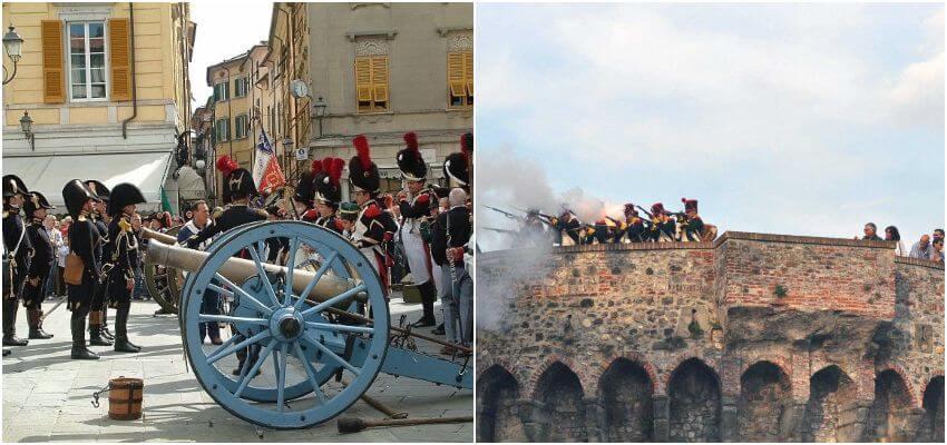 sarzana-festival-napoleon-bonaparte