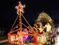 santa_parade_2