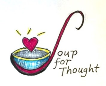soup-for-thought-logo
