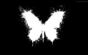 butterfly-effect-1920x1200