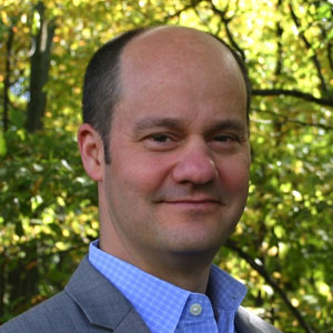 Steven Konkoly
