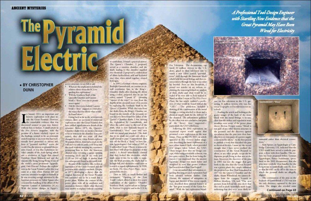 42_PyramidElectricSpread72dpi_90-1024x661
