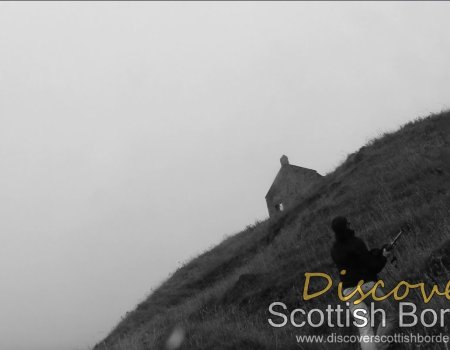 Scottish Borders Smugglers
