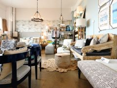 Secrets From Experts Tips On Buying The Right Furniture