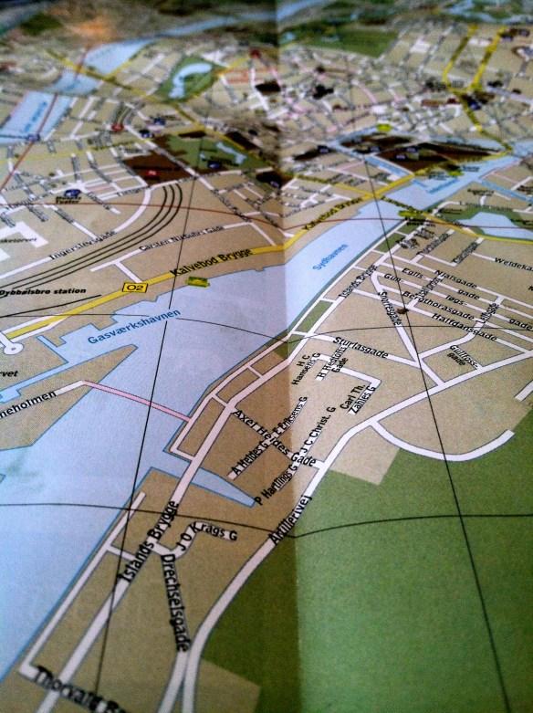 Amanda_Map