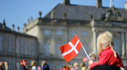 Danish Flags, Cultural Immersion (44)