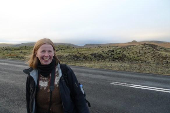 FA13 Iceland Long Study Tour (6)