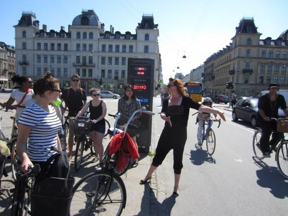 Su13 Livability Bike Trip (39)