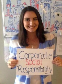 Jackie_Gaffney_CorporateSocialResponsibility