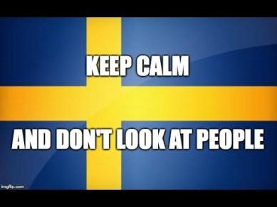 swede-meme
