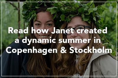 janet-dynamic-summer