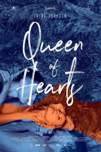Queen of Hearts (2019) - IMDb