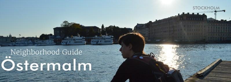 Ostermalm-Neighborhood-Guide-Banner