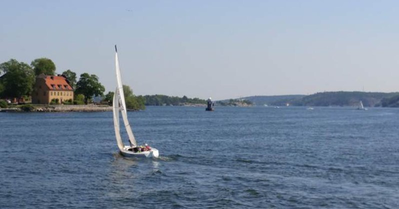 Where to Enjoy the Summer in Stockholm: Our Top 10 Recommendations Archipelago Tour