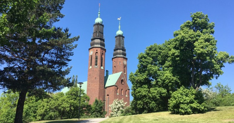 Where to Enjoy the Summer in Stockholm: Our Top 10 Recommendations Bromma