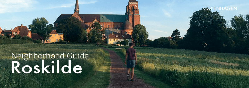Neighborhood-Guide-Roskilde-Denmark-Featured-Banner