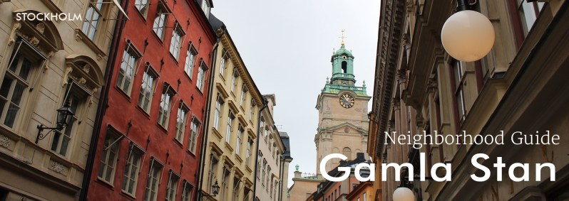 Gamla-Stan-Neighborhood-Guide-Featured-Banner
