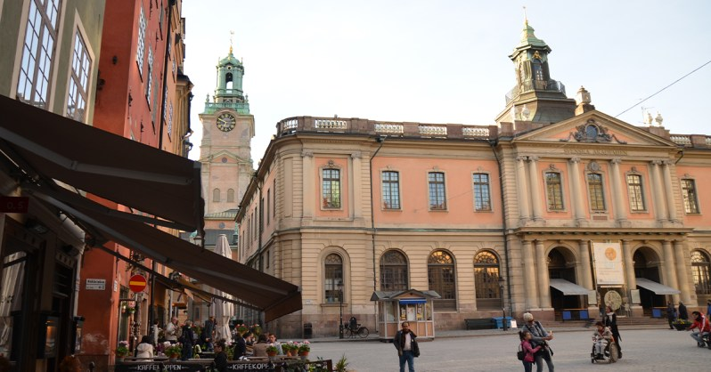 Gamla-Stan-Neighborhood-Guide-Nobel-Prize-Museum