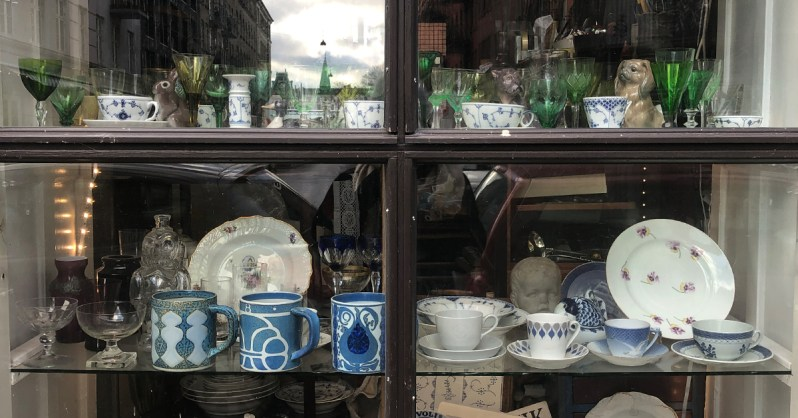Nørrebro-Neighborhood-Guide-Charming-Streets-Antiques