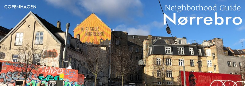Nørrebro-Neighborhood-Guide-The-Red-Square-Superkilen
