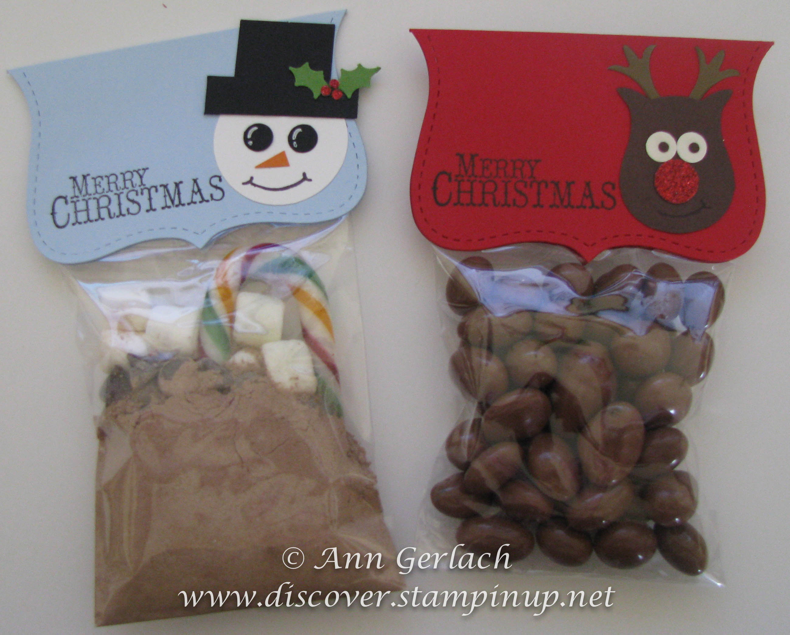Snowman Soup Amp Reindeer Poop Discover Ink Ann Gerlach