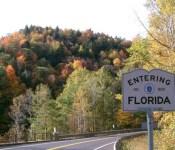 Florida, MA