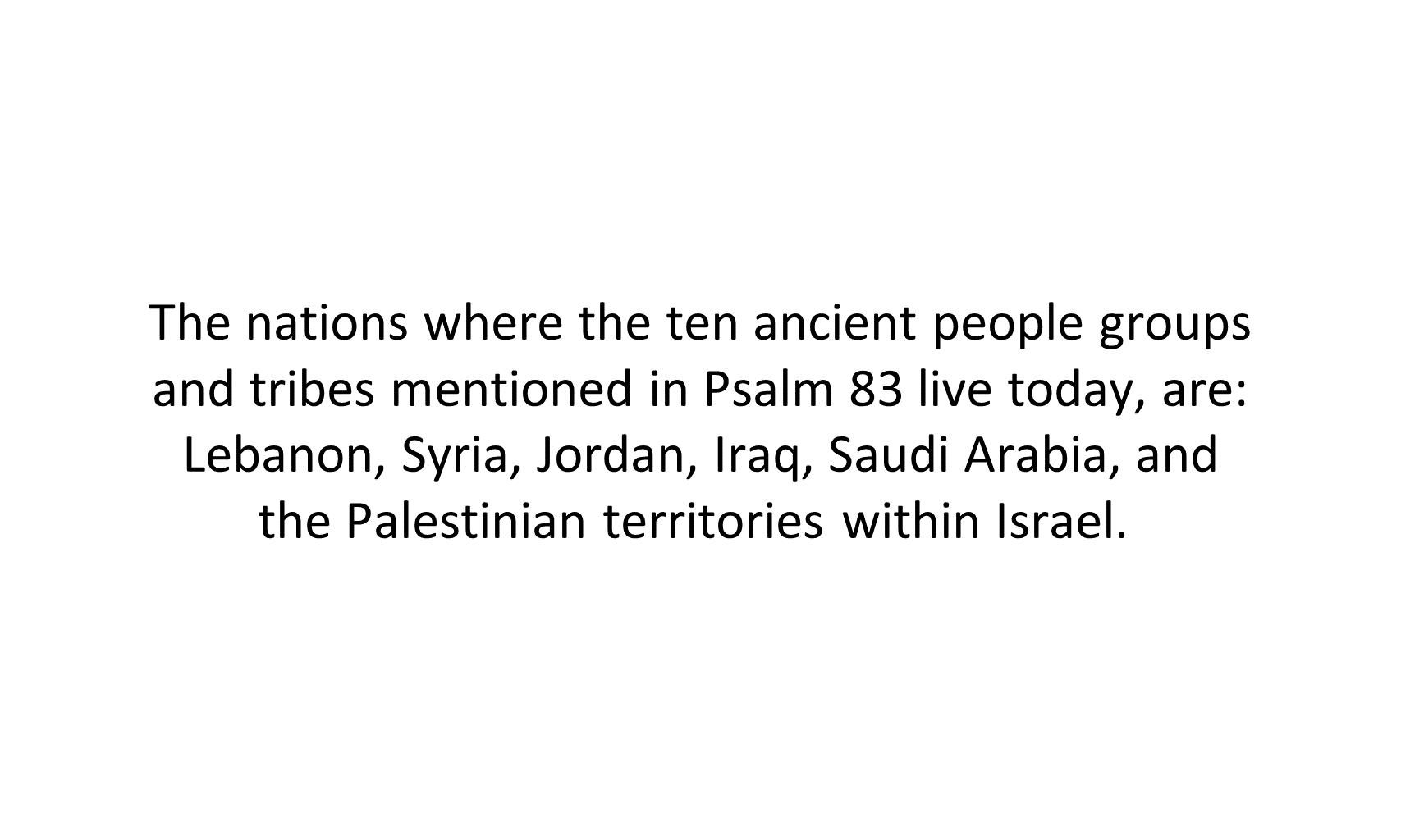 EBI-11 - Ex 38 & 39 & God & Magog, And The Fight For Jerusalem3 (8)