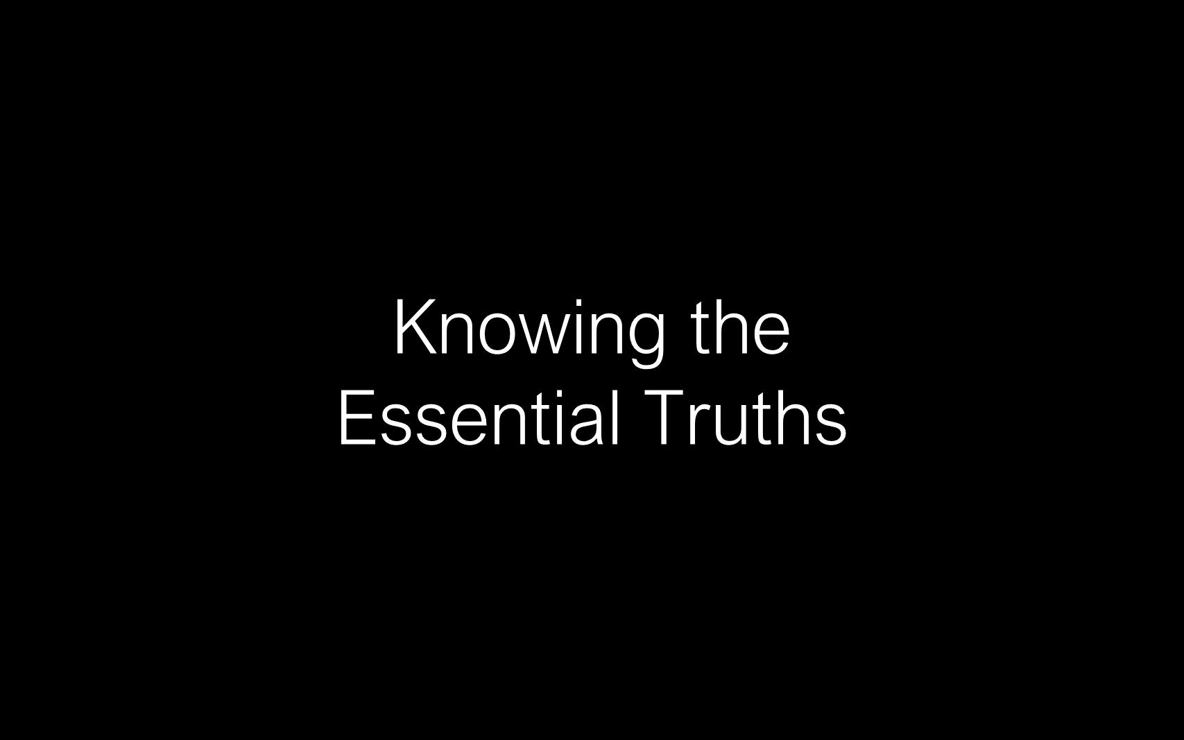 ESH-02 - The Discipline Of Truth (17)