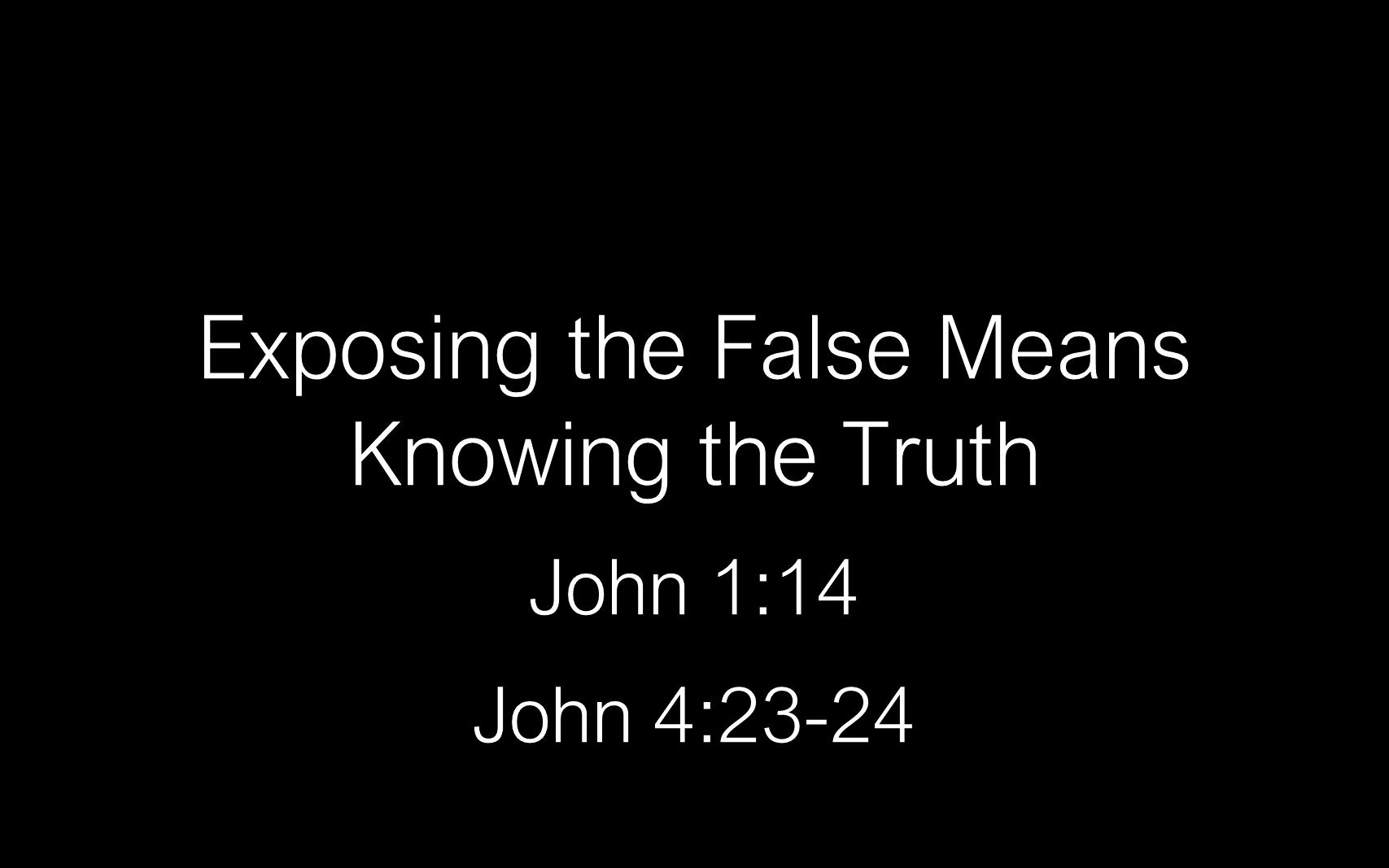 ESH-02 - The Discipline Of Truth (5)