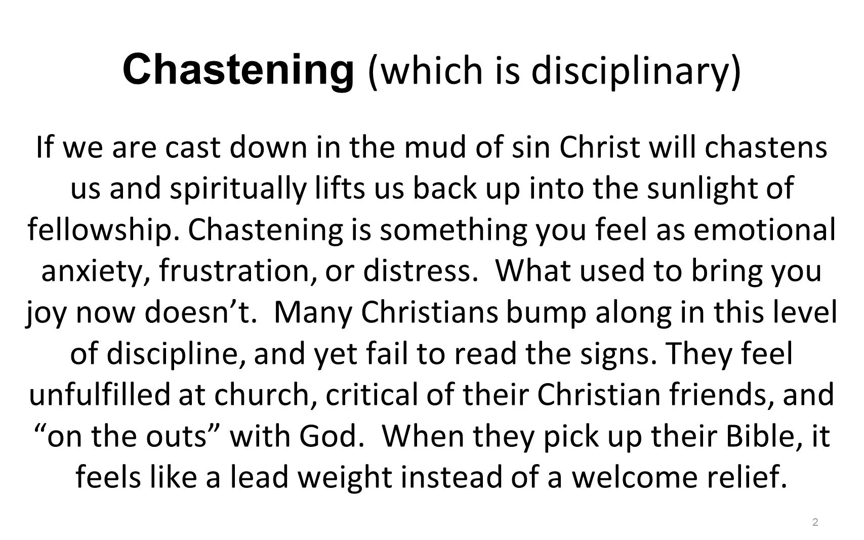 ESH-09 - Dialouging The Discipline Of Truth (2)