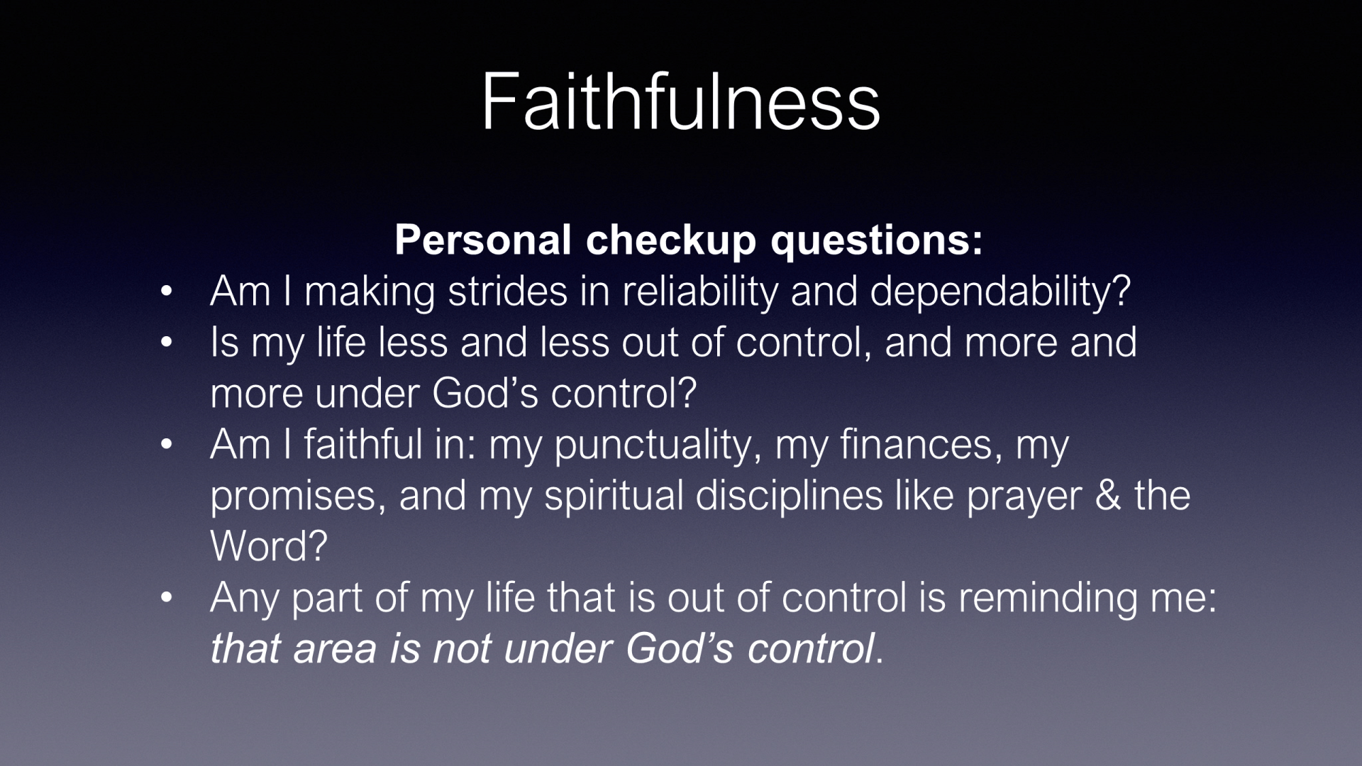 FTF-15 - Face2Face Discipleship - 7 Habits Of Highly Useful Believers (25)