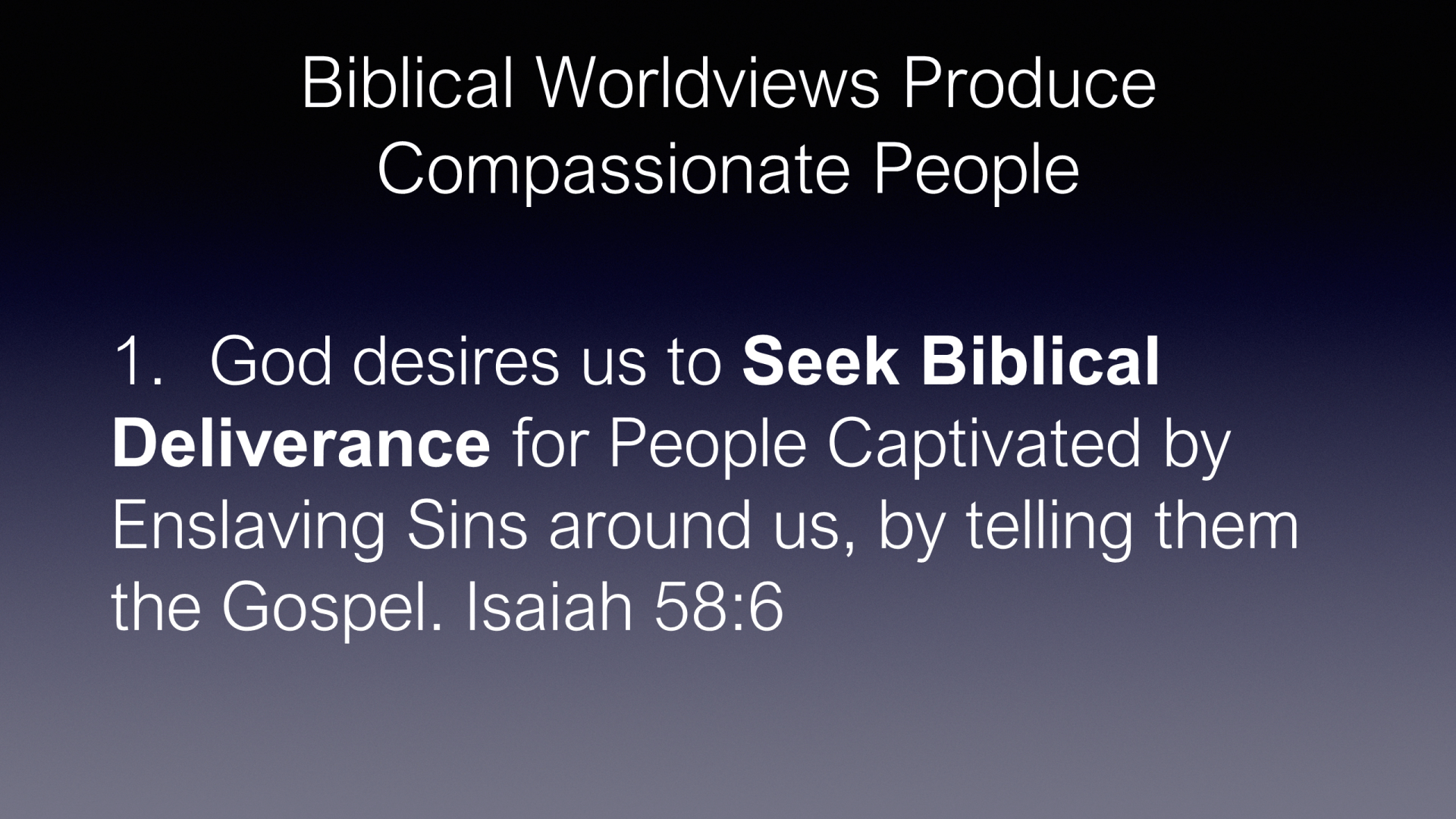 HFG-07 - Applying a Biblical Worldview of Love & Compassion (12)